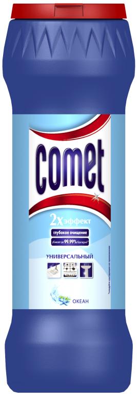 КОМЕТ 475гр