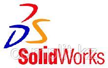 САПР SolidWorks