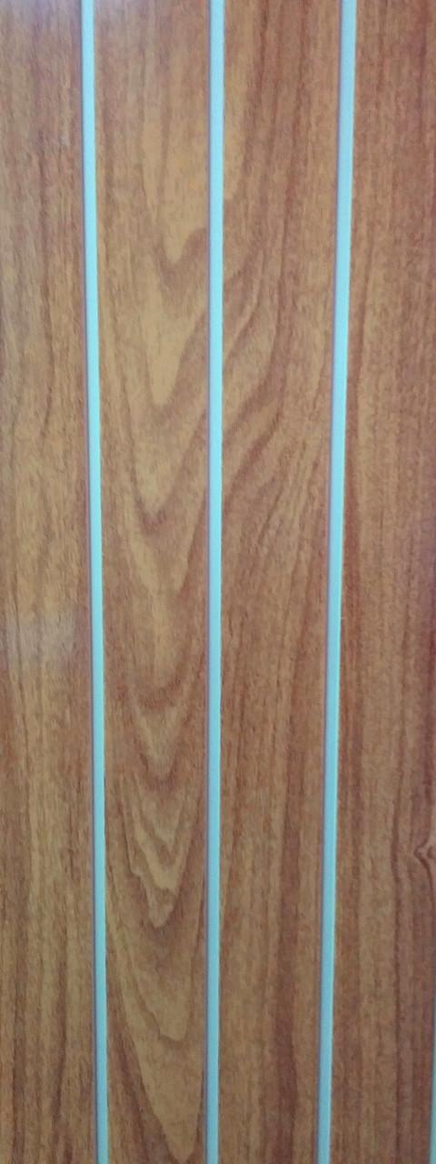 Стеновой декор панель (921)