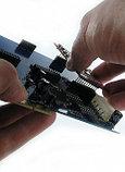 YEASTAR O2 модуль расширения на 2 FXO, фото 4