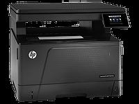 МФП HP Europe LaserJet Pro M435nw A3E42A#B19