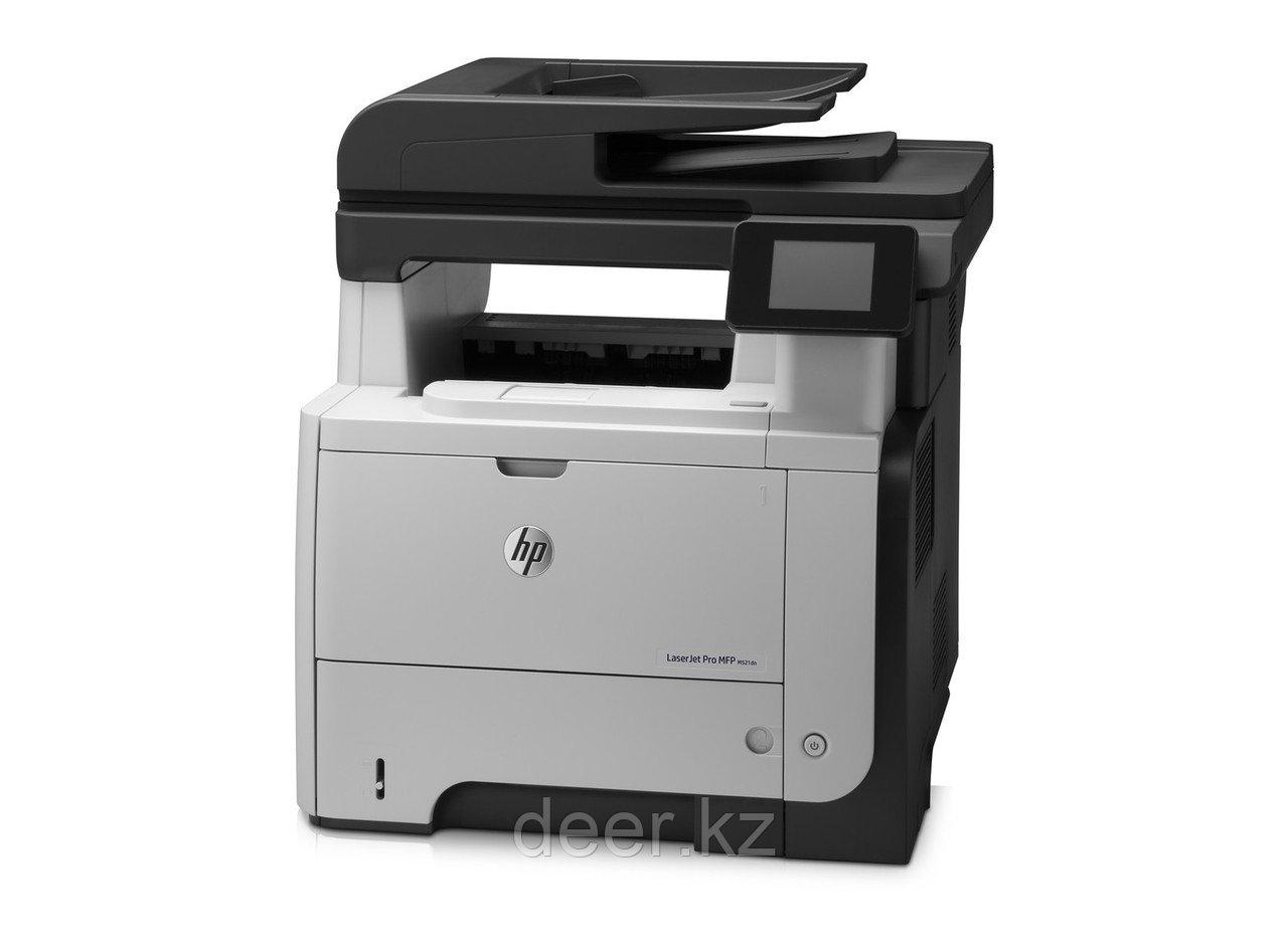 МФП HP Europe LaserJet Pro 500 M521dn A8P79A#B19