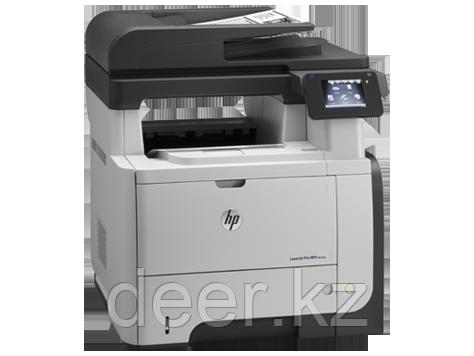 МФП HP Europe LaserJet Pro 500 M521dw A8P80A#B19