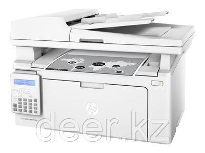 МФП HP Europe LaserJet Pro M130fn G3Q59A#B19