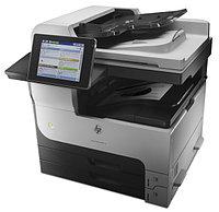 МФП HP Europe LaserJet Enterprise 700 M725dn CF066A#B19