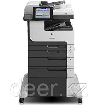 МФП HP Europe LaserJet Enterprise 700 M725f CF067A#B19