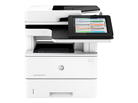 МФП HP Europe LaserJet Enterprise M527dn F2A76A#B19