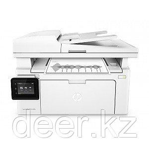 МФП HP Europe LaserJet Pro MFP M130fw G3Q60A#B19