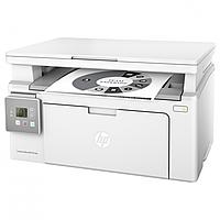 МФП HP Europe LaserJet Ultra M134a G3Q66A#B09