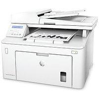 МФП HP Europe LaserJet Pro MFP M227sdn G3Q74A#B19