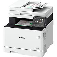 МФП Canon i-SENSYS MF734Cdw 1474C030AA