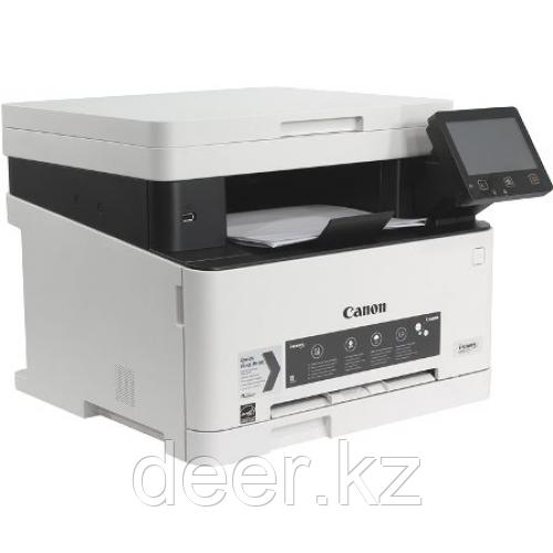 МФП Canon i-SENSYS MF631Cn 1475C017AA