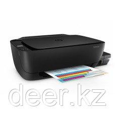 МФП HP Europe DeskJet GT 5820 X3B09A#627
