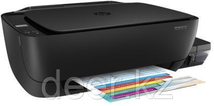 МФП HP Europe DeskJet GT 5810X3B11A/Bundle