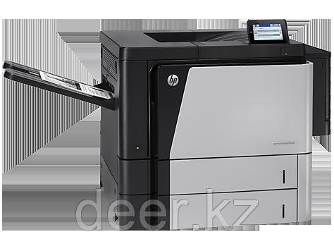 Принтер HP Europe LaserJet Enterprise M806dn CZ244A#B19