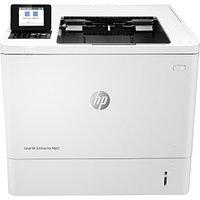 Принтер HP Europe LaserJet Enterprise M607n K0Q14A#B19