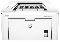 Принтер HP Europe LaserJet Pro M203dn G3Q46A#B19