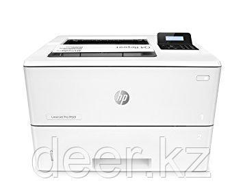 Принтер HP Europe LaserJet Pro M501dn J8H61A#B19