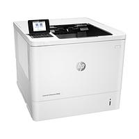 Принтер HP Europe LaserJet Enterprise M608n K0Q17A#B19