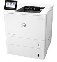 Принтер HP Europe LaserJet Enterprise M609x K0Q22A#B19