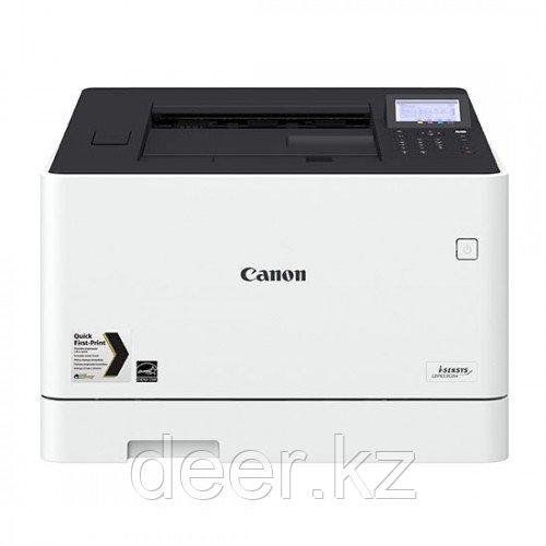 Принтер Canon LBP653Cdw 1476C006AA