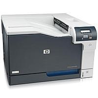 Принтер HP Europe Color LaserJet CP5225 CE710A#B19