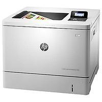 Принтер HP Europe Color LaserJet Enterprise M552dn B5L23A#B19