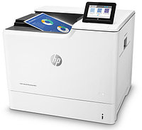 Принтер HP Europe Color LaserJet Enterprise M653dn J8A04A#B19