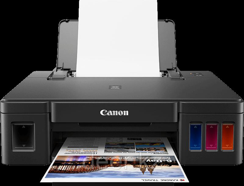 Принтер Canon PIXMA G1410 2314C009AA