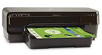 Принтер HP Europe Officejet 7110 CR768A#A81