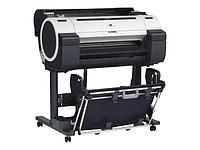 Принтер Canon imagePROGRAF iPF670 9854B003AA