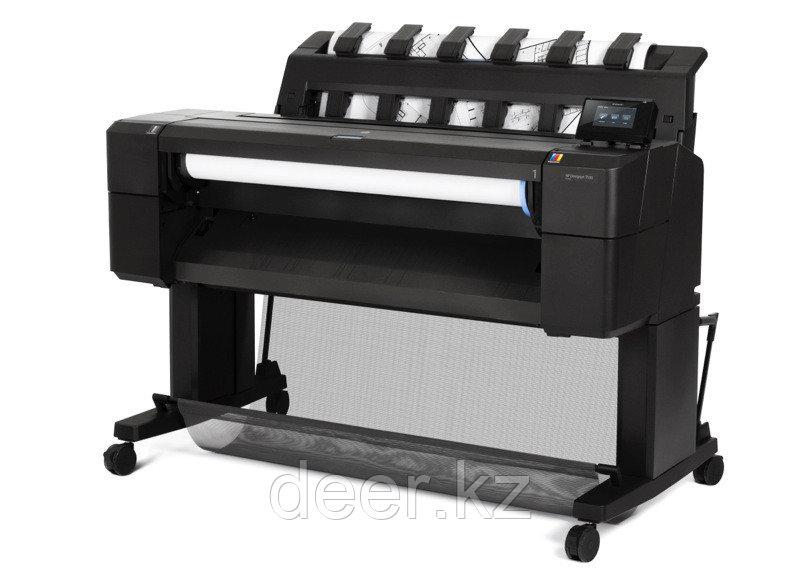 Принтер HP Europe Designjet T930 L2Y21A#B19/bundle