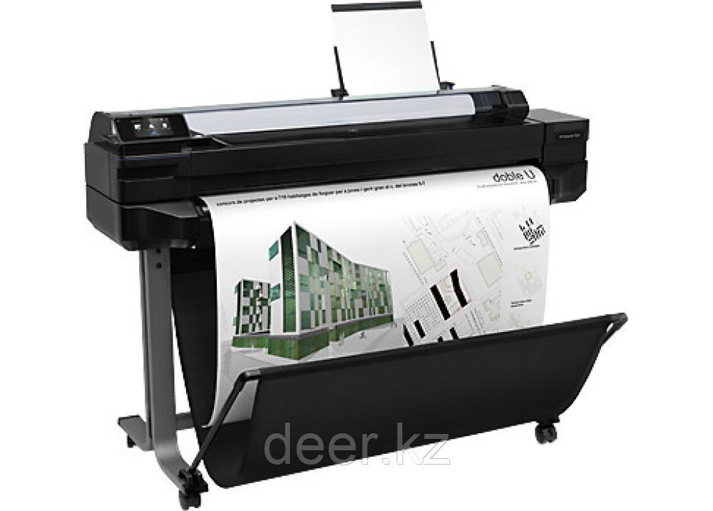 Принтер HP Europe T520 CQ893C#B19