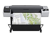 Принтер HP Europe Designjet T795 CR649C#B19