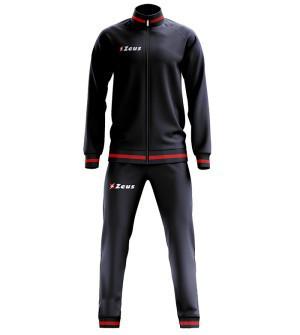 Спортивный костюм TUTA SIRIO