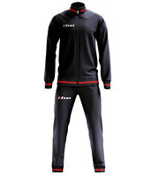 Спортивный костюм TUTA SIRIO, фото 1