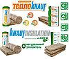 Плиты knauf каркасные конструкции ts040-12,2-50-а (плиты)