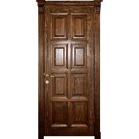 Дверь серия 8ф Входная