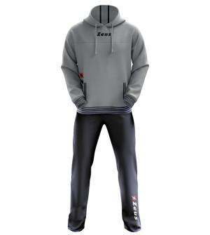 Спортивный костюм TUTA CORTES