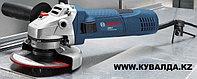 Уникальное предложение на УШМ (Болгарку) от компании Bosch!
