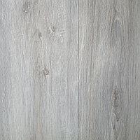 Линолеум Tarkett EUROPA Orinoco 2  (Россия 3мм/0,3мм)