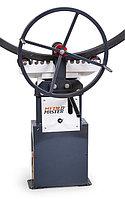 Многофункциональный ручной гидравлический трубогиб MetalMaster APV-60