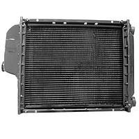 Радиатор МТЗ (70У-1301010) ЕА