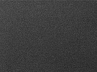"""Лист шлифовальный ЗУБР """"СТАНДАРТ"""" на тканевой основе, водостойкий 230х280мм, Р180, 5шт"""