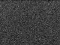 """Лист шлифовальный ЗУБР """"СТАНДАРТ"""" на тканевой основе, водостойкий 230х280мм, Р80, 5шт"""