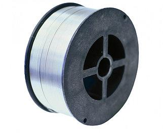 Порошковая самозащитная проволока FLUX 0.8 /1 кг