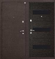 Двери Алмаз