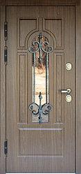 Двери Лерас