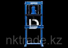 Пресс гидравлический 12 тонн
