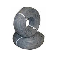 ПНСВ кабель для прогрева бетона (бухта 1 км)